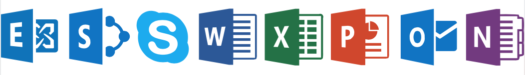 icon_office_1