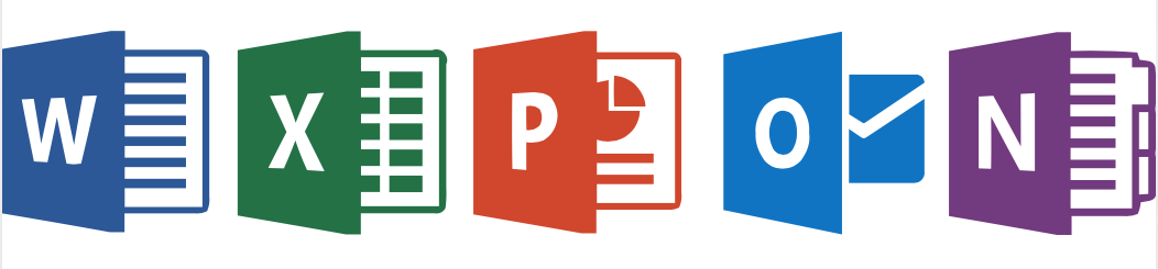 icon_office_3