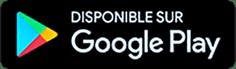 Télécharger WeeVo Phone Google Play